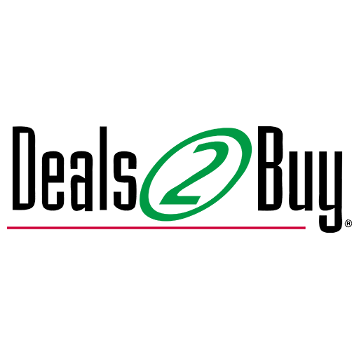 deals2buy App (APK) scaricare gratis per Android/PC/Windows