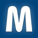 MOVIISS icon