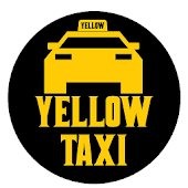 Yellow Taxi (Coventry) LTD