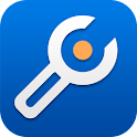 All-In-One Toolbox (29 Tools) APK Cracked Download