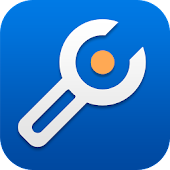 All-In-One Toolbox (Cleaner) APK baixar