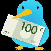 Tipping Bird: World Tip Guide
