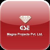 Magna Bullion