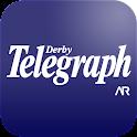 Derby Telegraph AR icon