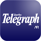 Derby Telegraph AR