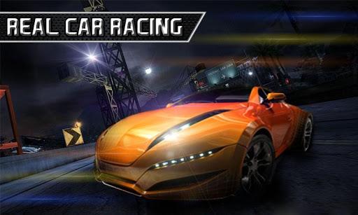 免費下載賽車遊戲APP|3D Horn Racing Rider app開箱文|APP開箱王
