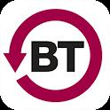 BT4U Mobile icon