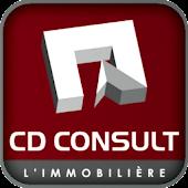 Cd Consult