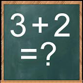 Math Nova Free