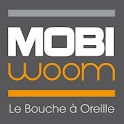 CashBack MobiWoom icon
