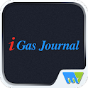 i Gas Journal