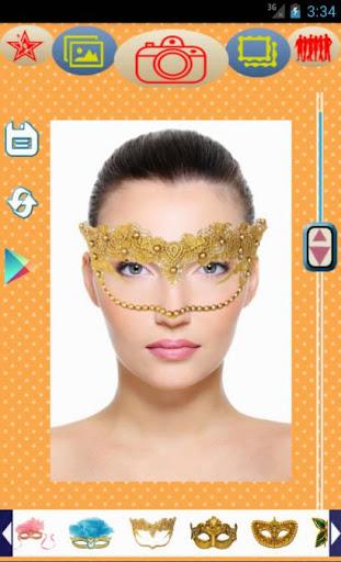 戴口罩|玩娛樂App免費|玩APPs