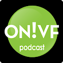 OnIVF Podcast icon