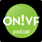 OnIVF Podcast