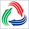 IEXApp icon