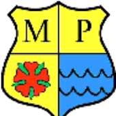 Mereside Primary School