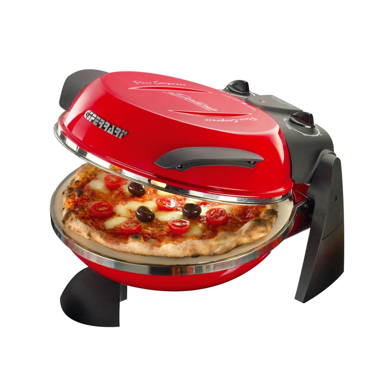 Pizza Express Delizia G3 Ferrari