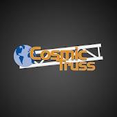 Cosmic Truss TOOL BOX