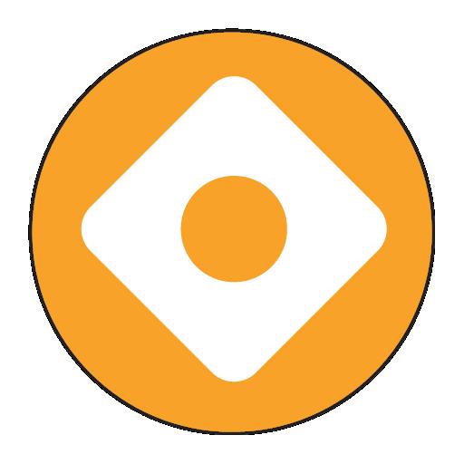 3ra Placa Demo Neology 程式庫與試用程式 LOGO-玩APPs