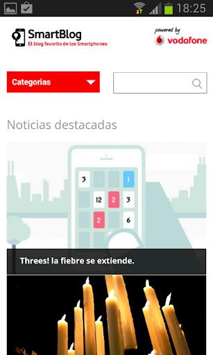 玩商業App|Digital Fone免費|APP試玩