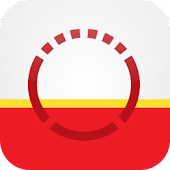 SOS International A/S - Android Apps on Google Play