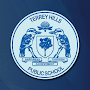 Terrey Hill Public School APK icon