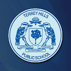Terrey Hill Public School icon
