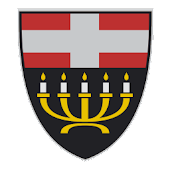 Erzabtei St. Ottilien