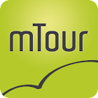 mTour San Sperate icon