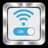 Hotspot creator приложение wifi