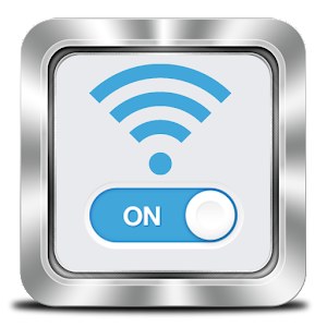 WiFi Hotspot (Portable) APK Download