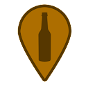 LocalBrews icon