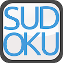 SUDOKU GAMES icon