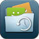 SMS Backup & Restore (AD free) icon