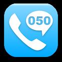 ServersMan 050〜携帯通話料をオトクに! icon