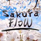 Sakura Flow icon