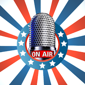 Conservative Talk Radio Gratis