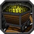 Ore Collect.. file APK for Gaming PC/PS3/PS4 Smart TV