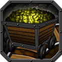 Ore Collector icon