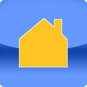 House Plans by FamilyHomePlans   Android Apps on Google PlayCover art
