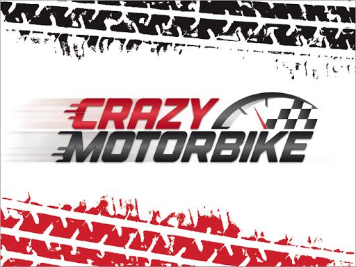 Crazy Motorbike Free
