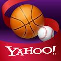 Yahoo!奇摩運動