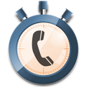 Control Your Calls icon