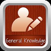 Ultimate General Knowledge