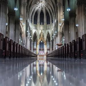 st patrick cathedral.jpg