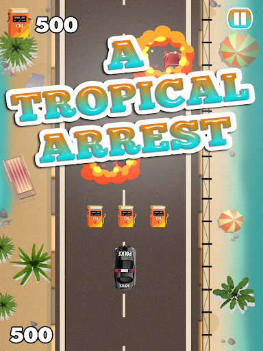 玩免費賽車遊戲APP 下載汽車賽 - 熱帶逮捕 app不用錢 硬是要APP