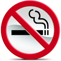 Smoking Calculator icon
