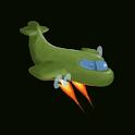 Slayer Bird vs Crappy Zombies icon