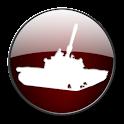 Drisk (Droid Risk) LITE logo