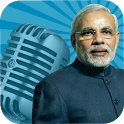 NaMo's Pocket Book icon